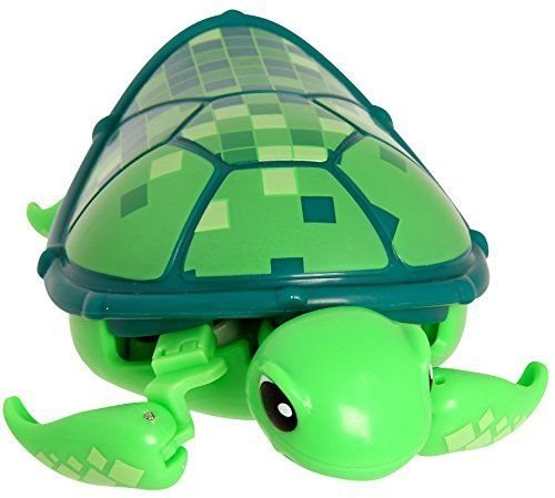 Little Live Pets Lil' Turtle - Digi by Little Live Pets