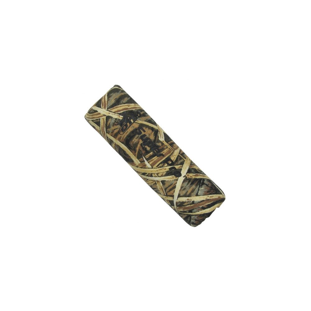 D.T. Systems Cordura Nylon Dog Training Dummy, Camo Green, Small, 2-Inch by 9-Inch 3 Pack by D.T. Systems