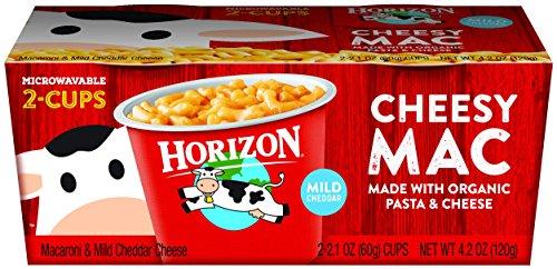 Horizon Organic  Horizon Organic