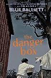 The Danger Box