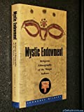 img - for Mystic Endowment: Religious Ethnography of the Warao Indians (Ceramic Transactions,) book / textbook / text book