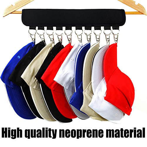 Most Popular Hat Racks