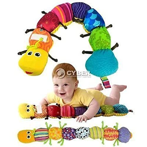 4 Year Old Developmental Toys : Developmental toys for year olds amazon