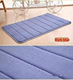 HLM- Yoga Mat Casual Exercise Fitness Carrier Waterproof Practical Portable Case Yoga Mat Bag Shoulder Gym Leaves Print Adjustable Strap