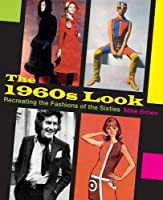 Creative Haven Fabulous Fashions Of The 1950s