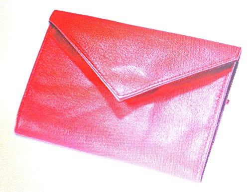 allett-womens-original-thin-leather-wallet-red
