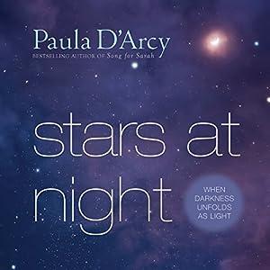 Stars at Night Audiobook