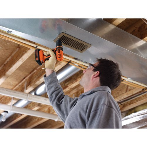 Buy black and decker compact drill