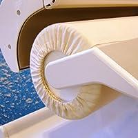 Miele Roller Wrapping for B890E & B990E Moonshine