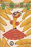 img - for Chiquita Banana's Recipe Book book / textbook / text book