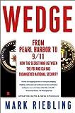 Wedge, Mark Riebling, 0679414711