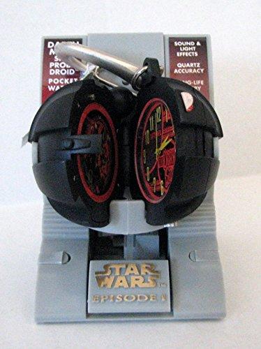 star-wars-episode-i-darth-maul-sith-probe-droid-pocket-watch