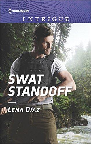SWAT Standoff (Tennessee SWAT)