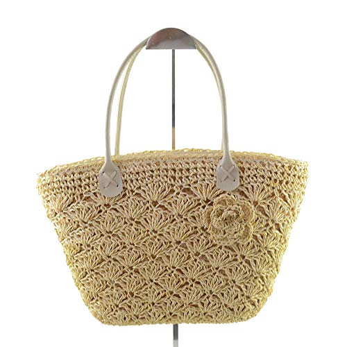 Xixik One Size fille Xixik fille Sac Size Sac One 7pF67
