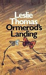 Ormerod's Landing