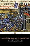 The Chronicles of the Crusades (Penguin Classics)