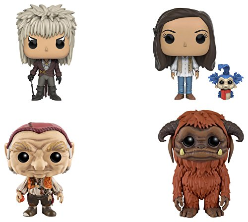 Top 19 recommendation labyrinth funko pop figures | Meata