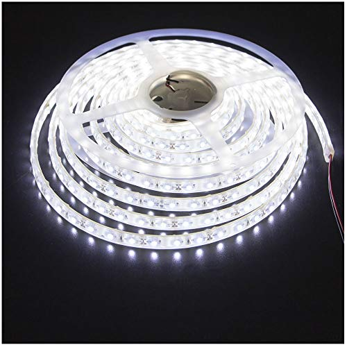 Led Rope Light For Pool in US - 9