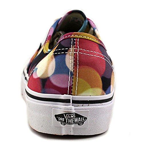 vans light blue shoes men - 7