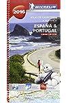 https://libros.plus/atlas-de-carreteras-y-turistico-espana-portugal-2016/