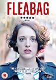 Fleabag: Series 1 (BBC) [DVD]