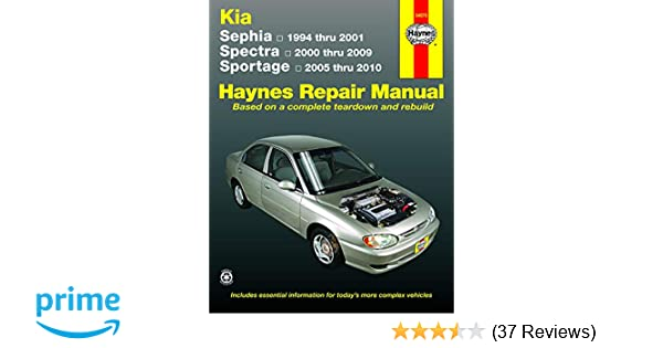 94 Kia Sephia Wiring Diagram | Wiring Diagram  Kia Spectra Wiring Diagram on