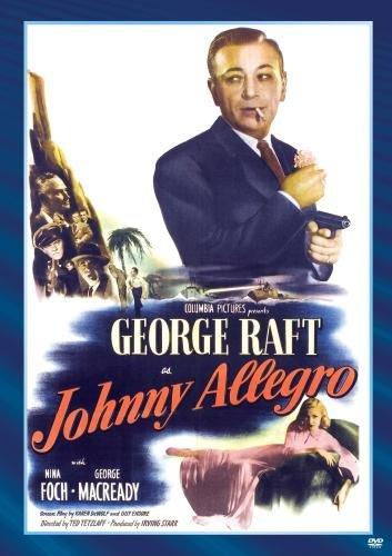 johnny-allegro