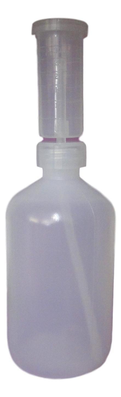 MEKP Dispensing Bottle 500ML (16oz)