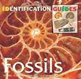 Fossils: Identification Guide (Identification Guides)