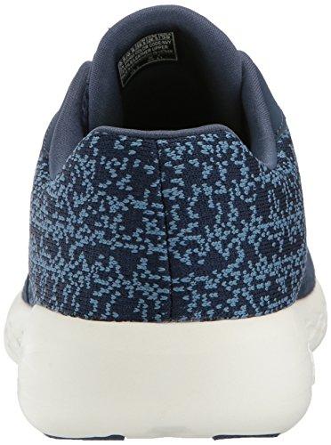 Skechers Women's 15060 Fitness Shoes Blue (Navy) cheap sale Manchester kxtkEcd