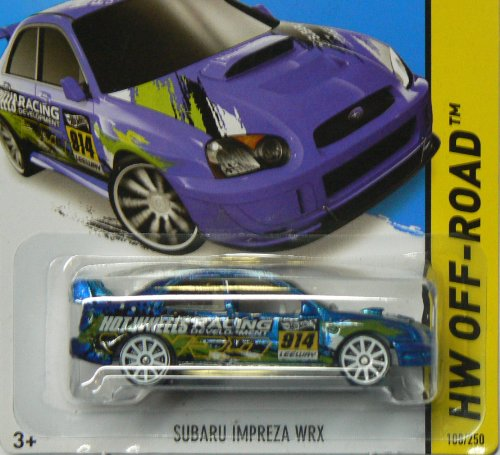 2014 Mattel Hot Wheels Html Autos Post