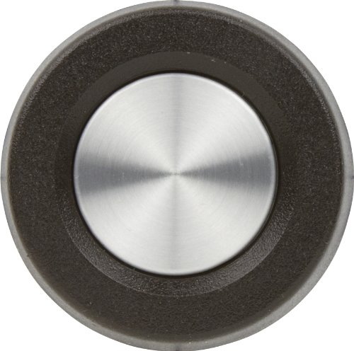 Whirlpool 3362624 Timer Knob (Threading Dial)