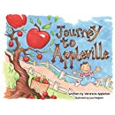 Journey to Appleville