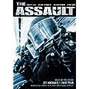 The Assault