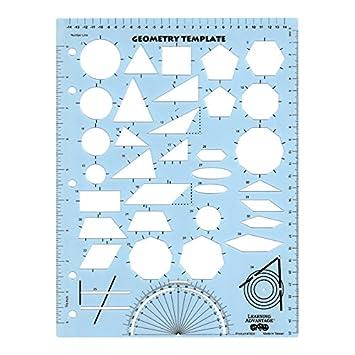 geometry templates - Acur.lunamedia.co