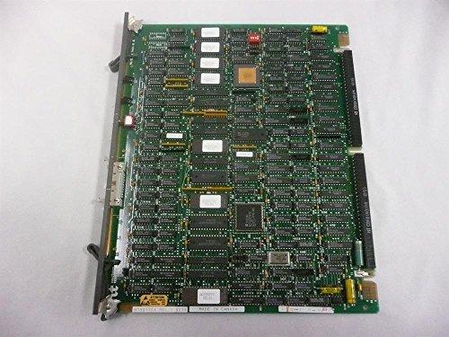 - Nortel NT8D17EA/(CONF/TDS) Circuit Card
