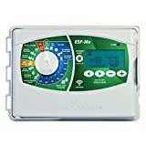 ESP4ME - Outdoor 120V Irrigation Controller (LNK WiFi Compatible)