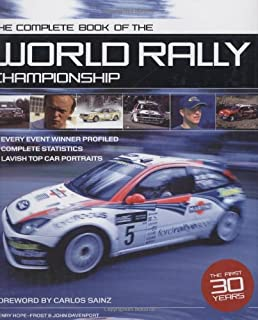 Race And Rally Car Source Book Pdf