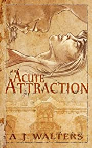 An Acute Attraction (Attraction Series Book 1)