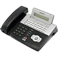 Samsung DS-5021 Display Telephone.