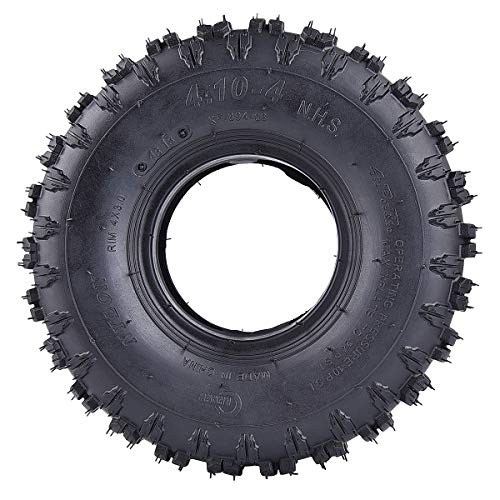 Buy tires for snow