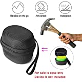 ❤️MChoice❤️Hard Travel Carry Case Storage for Sony XB01 Bluetooth Compact Portable Speaker