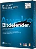 Bitdefender Values