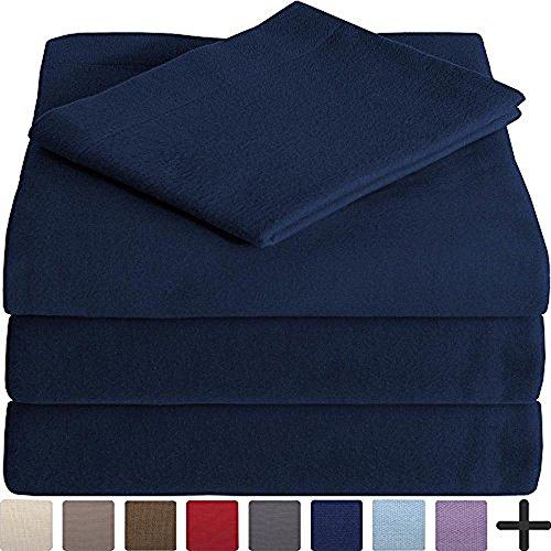 split king mattress sheets - 4