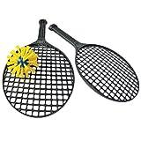 Doinkit® – BadmintonSet Review