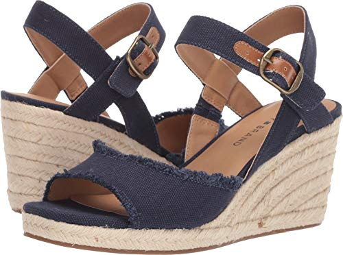 64a6388d2c949 Womens Sandals 7.5 - Trainers4Me