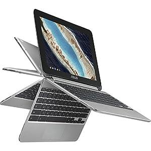 2018-Newest-Premium-High-Performance-Asus-101-Touchscreen-Flip-2-in-1-Chromebook-Rockchip-RK3399-Processor-4GB-RAM-16GB-eMMC-Hard-Drive-80211AC-WIFI-HDMI-Webcam-Bluetooth-Chrome-OS-Silver