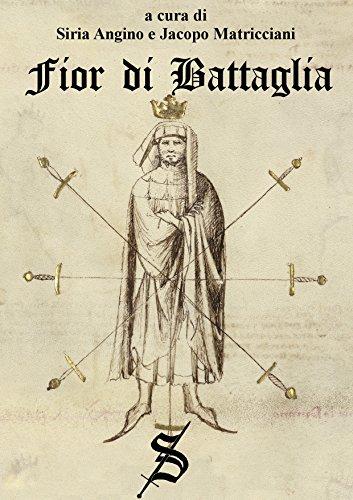 Download for free Fior di Battaglia