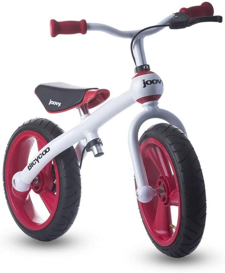 Top 10 Best Balance Bikes For Toddlers 2020 Reviews 10