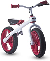 Top 10 Best Balance Bikes For Toddlers 2021 Reviews 10
